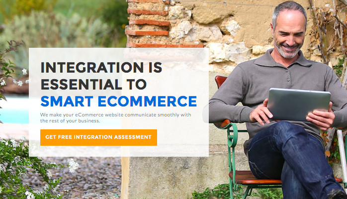 Smart eCommerce – really?