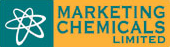 Marketing Chemicals