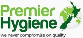 Premier Hygiene