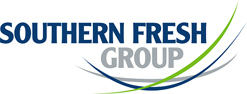 Southern Fresh Group